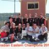 2010 Midget Boys ECSC Champs Aug 29 2010