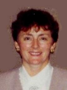 Marg Davis