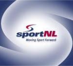 sportNL Logo