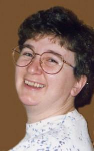 Annette-Rossiter