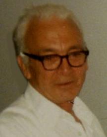 Bernard-Connolly