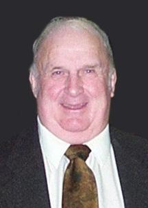 Bill-Barron-Placentia-2004