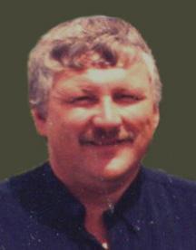 Bill-Davis