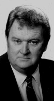 Bill-Hogan