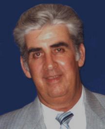 Bob-Whelan