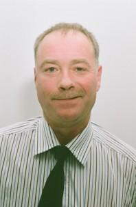 Dave-Boland