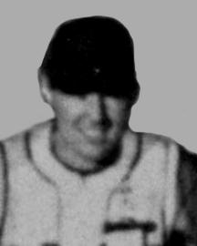 Dennis-Talbot