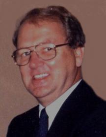 Gerry-Veitch