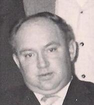 Gordon Kiss