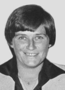 Helen-OLeary