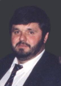 Ivan-Hapgood