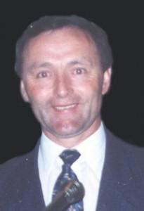 Jim-Davis
