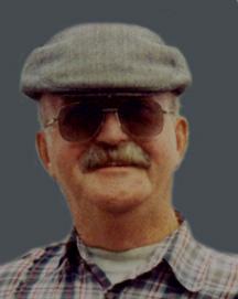 Jim-Nolan