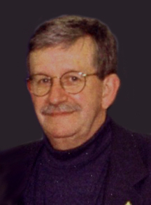 Jim-Scharpegge