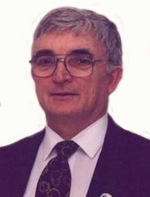 Jim-Smith