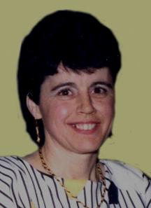 Joan-Mercer