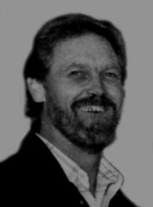 John-Gorman