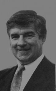 Kevin-Beresford