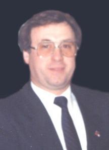 Len-Hickey