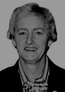 Marie-Knight