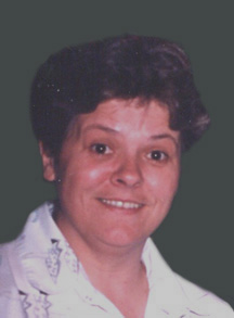 Marje-Keough