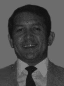 Orv-Matthews
