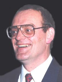 Peter-Harvey