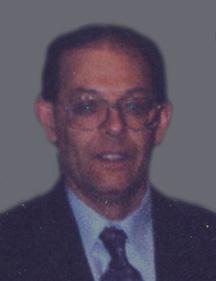 Peter-Marshall