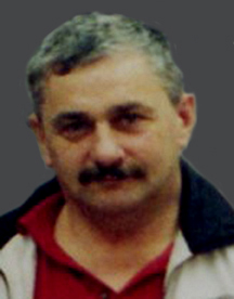 Randy Souliers