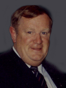 Ray-Bowe