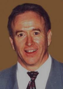 Ron-Boland