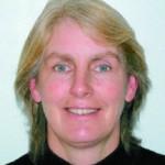 Sue Peckham