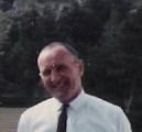 Tom Spurvey