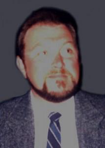 Wayne-Bowering