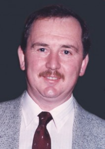 Wayne-Fitzpatrick