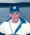 Bob Whelan