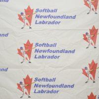 Softball NL